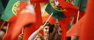 Críticas marcam início da corrida ao Conselho das Comunidades Portuguesas