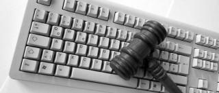 Leis dos EUA impedem pedidos de acesso a dados europeus