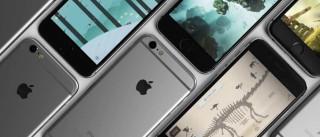 Índia proíbe venda de iPhone