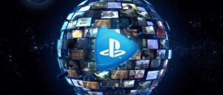 Sony vai lançar app para jogar PS4 em computadores