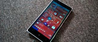 Lançada nova app para ajudar a preparar Windows 10 Mobile