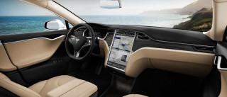Google contrata responsável por piloto automático da Tesla