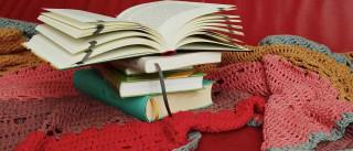 Porto Editora quer publicar mais obras de Svetlana Aleksievitch