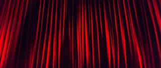 Teatro convoca comunidade para participar em espectáculos