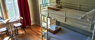 """PSD pede """"legislação mais flexível"""" para a criação de hostels"""