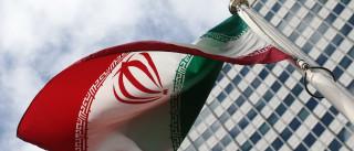 Irão adverte Arábia Saudita contra envio de tropas para a Síria