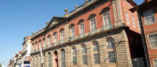 Cooperativa Árvore mostra obras de associados no Museu Soares dos Reis