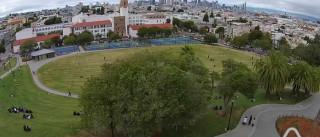 Google quer medir qualidade do ar com o Street View