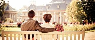 Sete mitos que podem estar a afetar o seu casamento