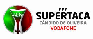 Supertaça vai estar em exposição no Museu Municipal de Faro