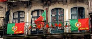 Portugal continua entre os países com maior taxa de desemprego jovem