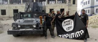 Austrália reforça leis antiterrorismo para travar jovens jihadistas