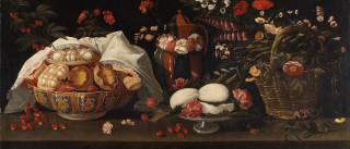 Exposição dedicada a Josefa de Óbidos foi prolongada