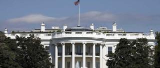 Casa Branca tem preocupações com a inteligência artificial
