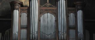 Concerto 'non stop' na Igreja São Vicente de Fora a 12 de setembro