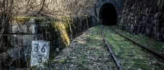 "Polónia com ""99% de certeza"" que achou comboio nazi cheio de ouro"