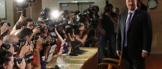 Após 'polémicas', Benítez defende-se dos críticos