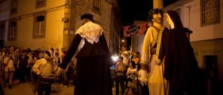 Festival Chocalhos é o mais importante dos últimos 15 anos na região