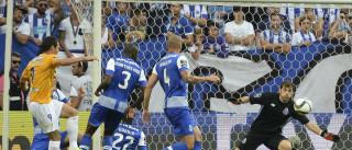 """""""Espero que FC Porto vá à final de San Siro e defronte o Real Madrid"""""""