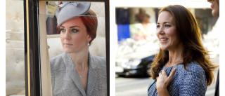 Qual destas princesas é a mais bem vestida?
