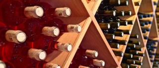 Mais de 30 vinhos portugueses trazem duplo ouro da China