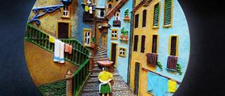 Lisboa é uma das cidades mais amigáveis do mundo