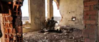 Português que combatia o ISIS regressará em breve a Portugal