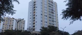 Absolvidos suspeitos de explosão em prédio de Setúbal