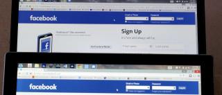 Facebook quer dar mais controlo a anunciantes