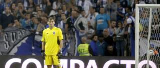 New York City descarta contratação de Casillas