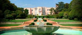 Serralves recebe mais de 100 candidaturas para gestor de coleção