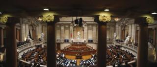 Falta de acordo para Orçamento pode congelar austeridade