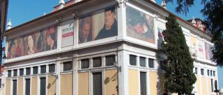 Português doa obras ao Museu de Arte Antiga e ao Museu da Cidade