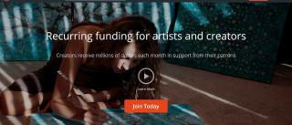 Crowfunding: um negócio já legalizado, mas longe de ser rentável