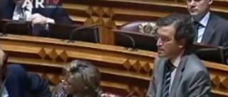Morreu Luís Miguel França, ex-deputado do PS pela Madeira
