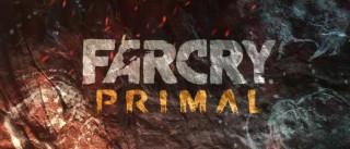 Ubisoft anuncia 'Far Cry Primal'