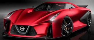 Conheça a nova versão do Nissan GT-R, um famoso 'fast and furious'