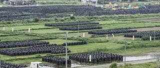 Fukushima: Quatro anos depois da catástrofe