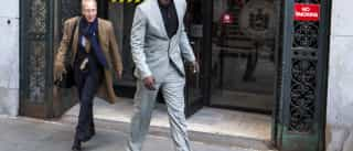 Lamar Odom não deverá ser acusado de posse de droga