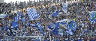 """FC Porto insinua que """"há equipas a ganhar por outros agentes do jogo"""""""