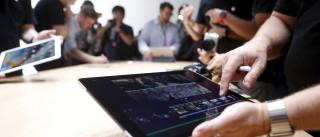 As melhores apps gratuitas para iPad