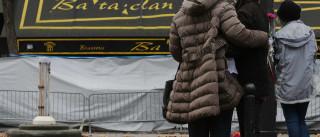 Bataclan vai ser submetido a obras para reabrir no fim de 2016