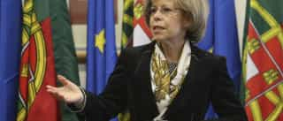 Maria de Belém diz que Cavaco Silva deve ter opinião coerente