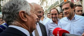 PSD deve anunciar na próxima semana o seu candidato: Marcelo