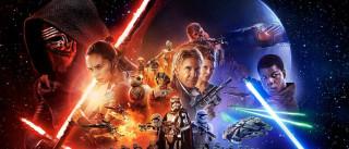 Não quer saber nada sobre o novo 'Star Wars'? Ative este bloqueador