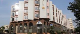 Detidos dois suspeitos de ataque a hotel em Bamako