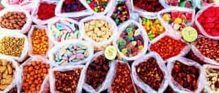 Seis formas de banir o açúcar adicionado da alimentação