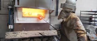 """Classificação do fabrico de chocalhos pela UNESCO é """"enorme orgulho"""""""