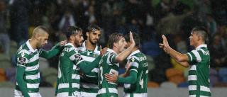[0-0] Sporting já tenta resgatar liderança diante do Rio Ave