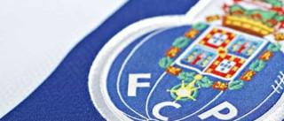 Em 'ano de taça', FC Porto recorda 'tri' e 26 anos de hegemonia